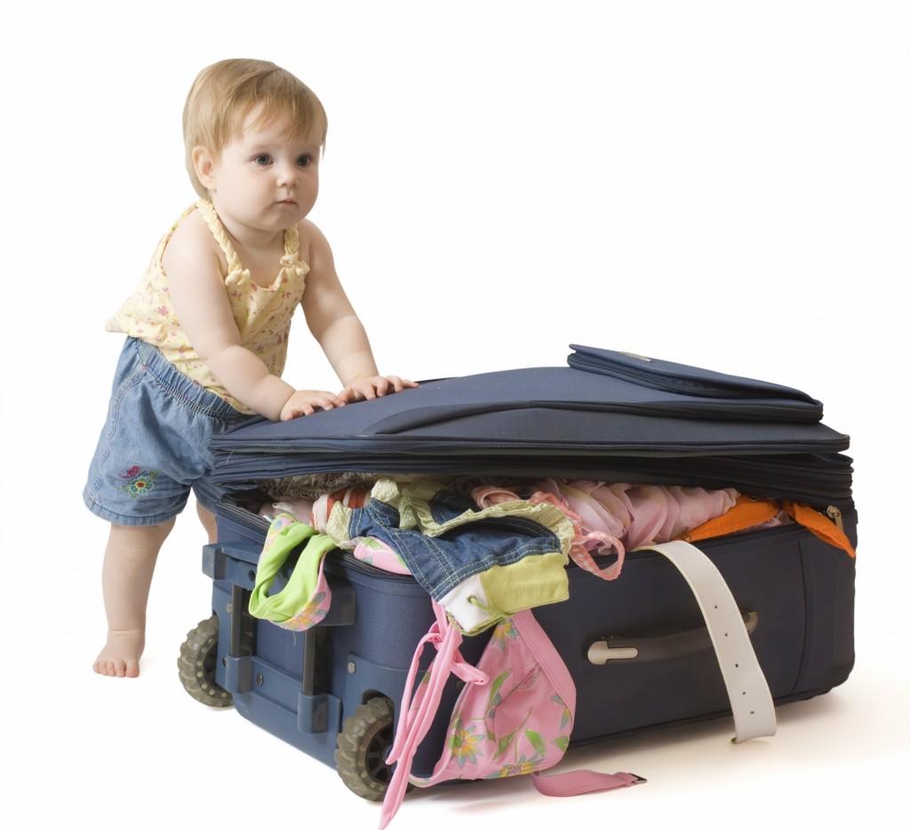 baby-suitcase-1024x935