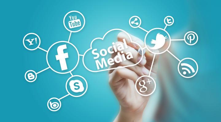 شبکه-های-اجتماعی1-720x400