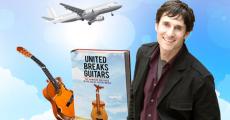 UnitedBreaksGuitars-ID6444