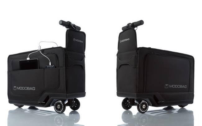 Modobag-–-a-motorized-suitcase-2-1