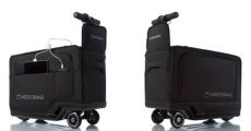 Modobag-–-a-motorized-suitcase-2-1