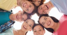 bigstock-friendship-youth-and-people-80717570-e1455578718268