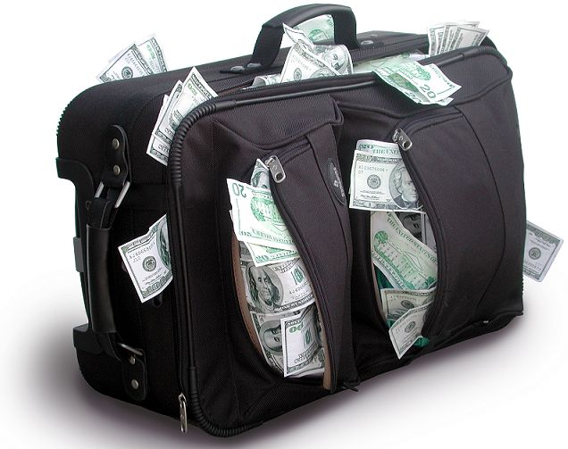 money_suitcase-1