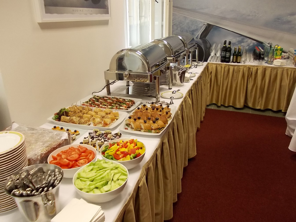 teply-catering