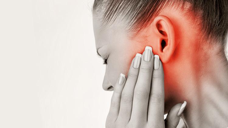 earache_103