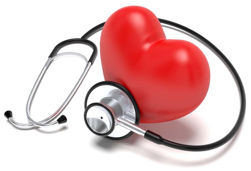 vysoky-cholesterol-1024x699