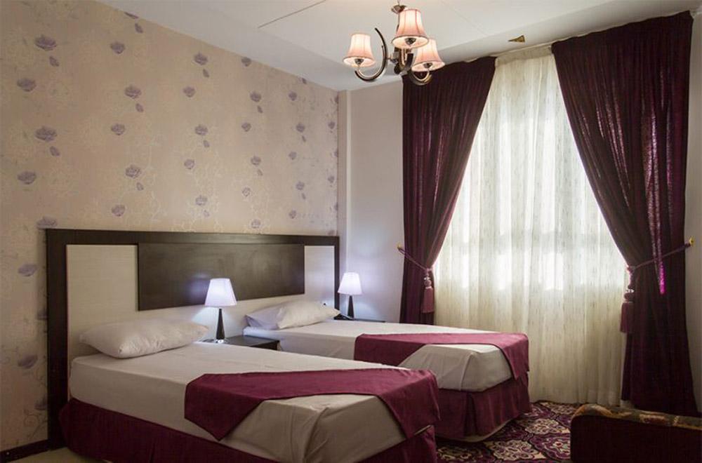 hotel-saraj-mashhad-9-768x507