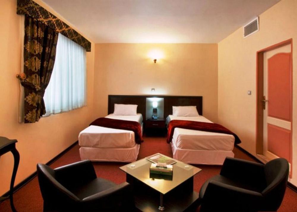 morvarid-hotel-tehran-3
