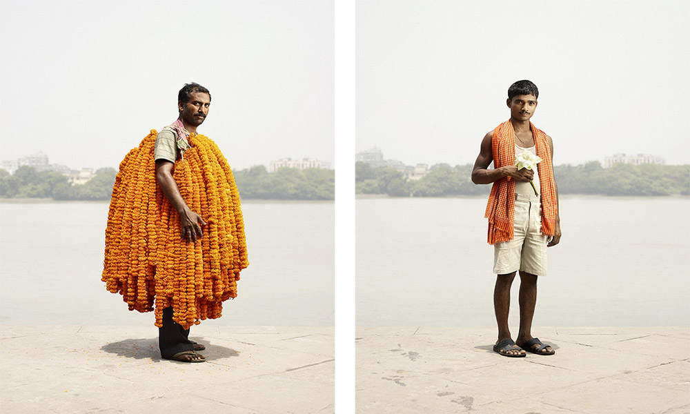 kolkata-flower-men