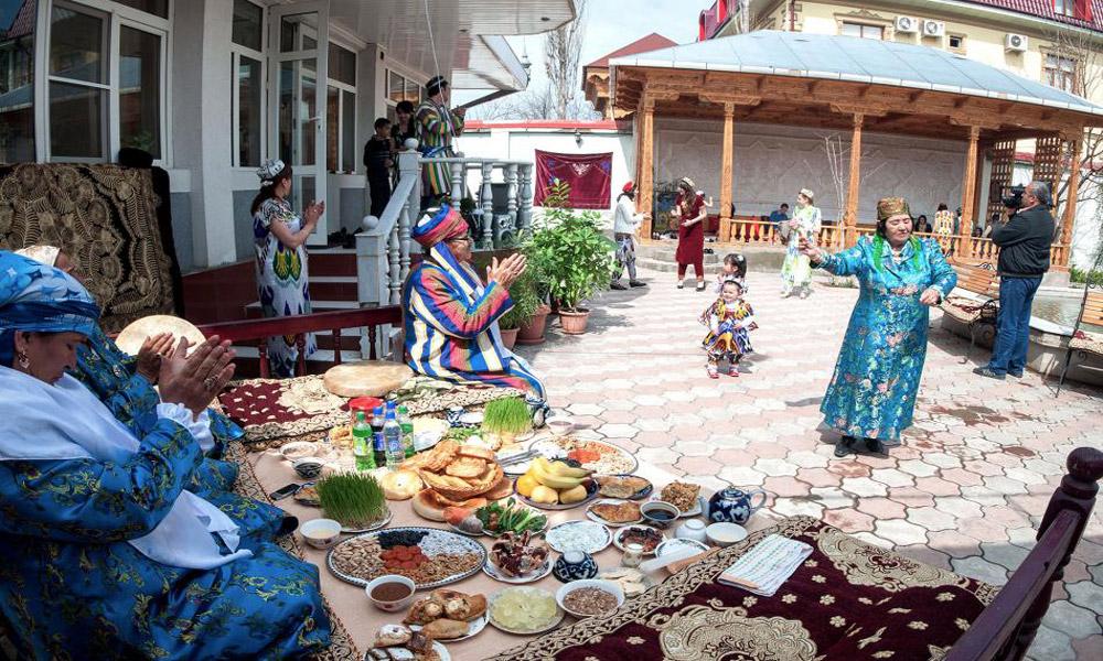 nowruz-in-tajikistan