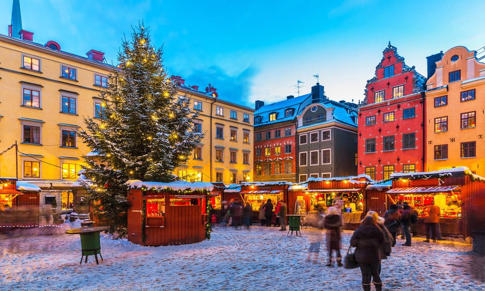 sweden-(1)