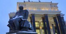 Dostoevsky-monument-Moscow-ecf0413e92b0