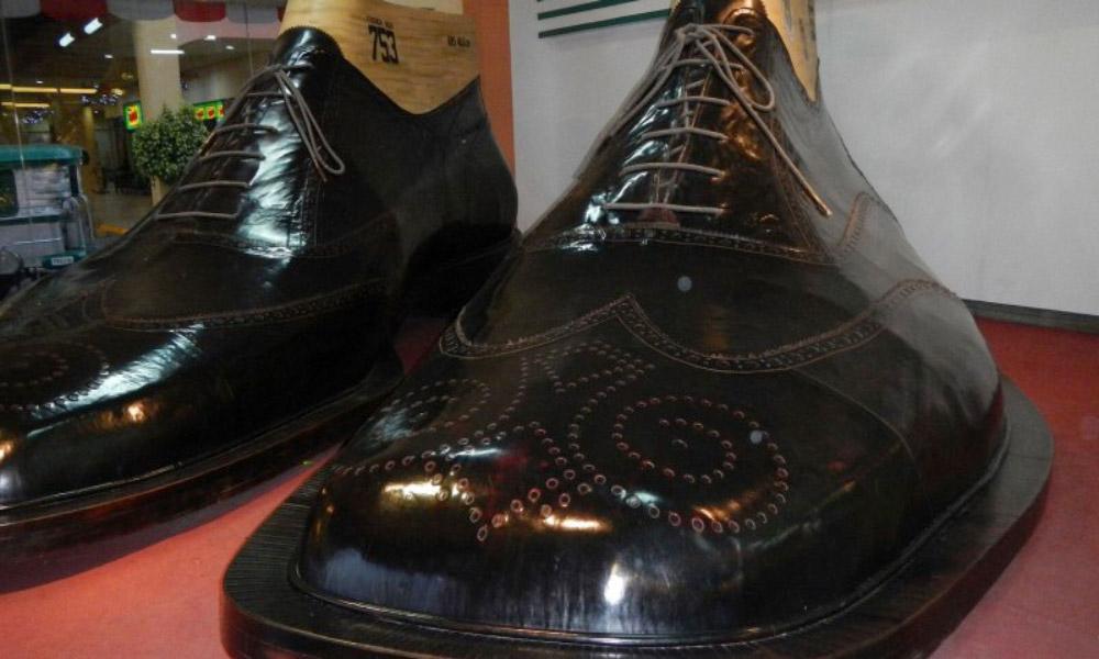 Marikina-Shoes