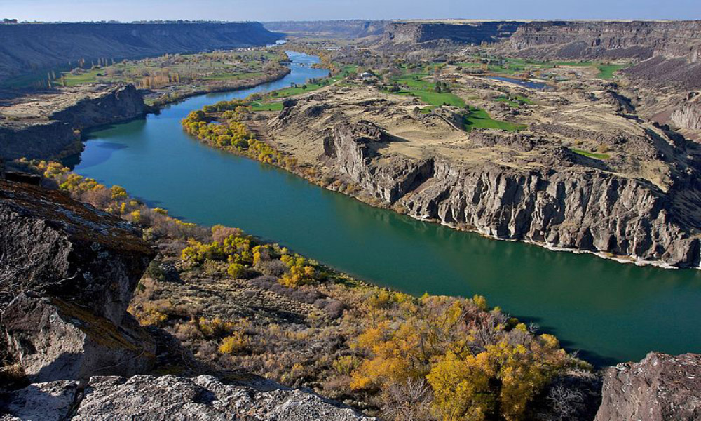 Snake_River_Canyon