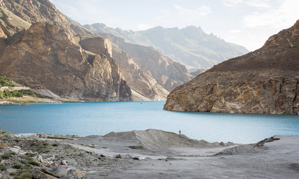 attabad-lake-pakistan.adapt.1190.1