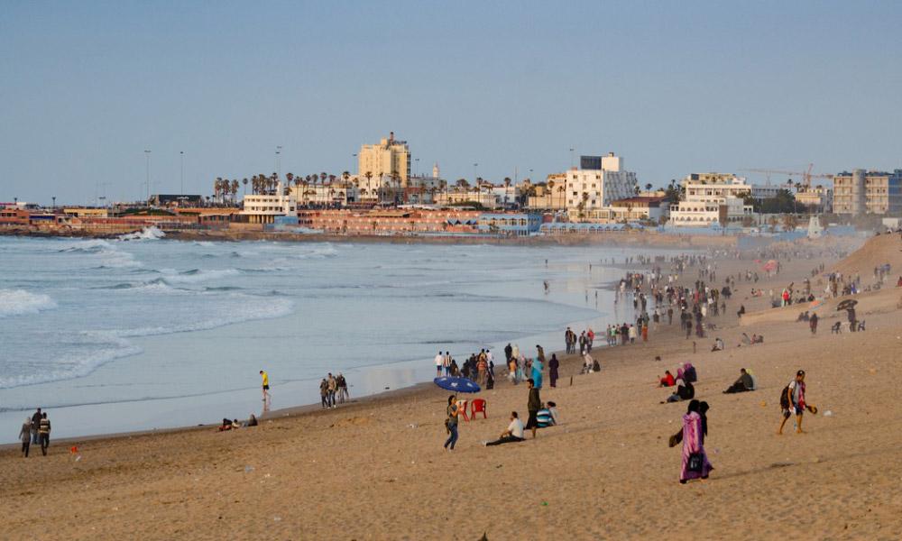 beach-morocco