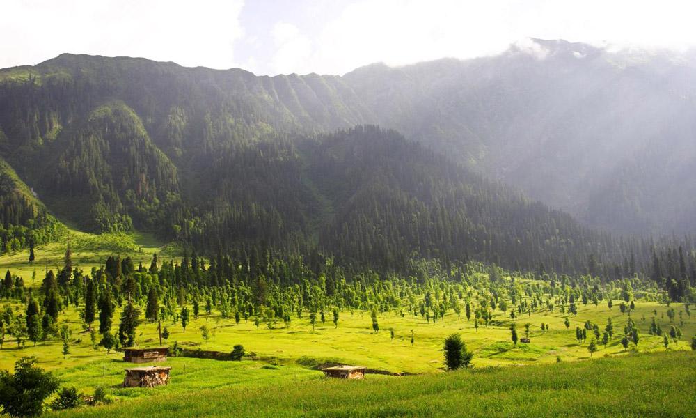 neelum-valley-pakistan.adapt.1190.1