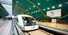 shanghai-maglev-train-station