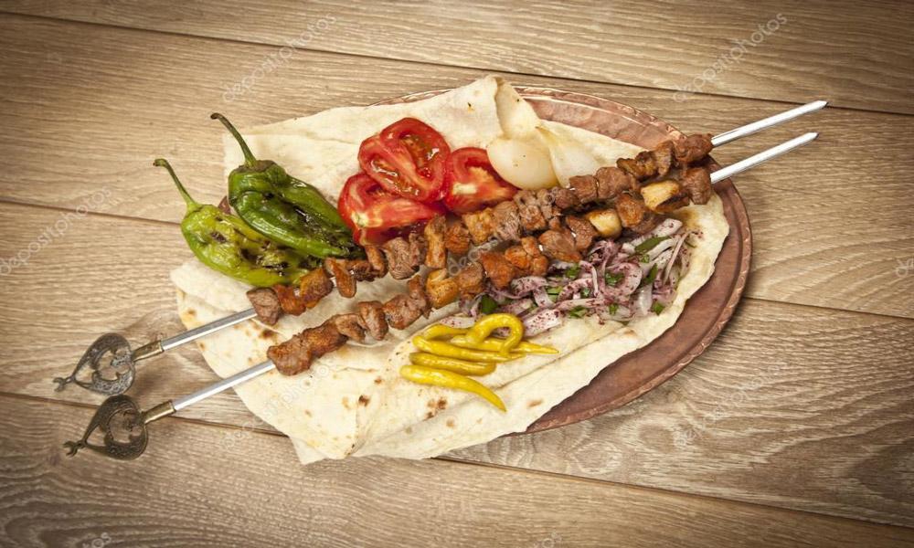 turkish-sis-kebab