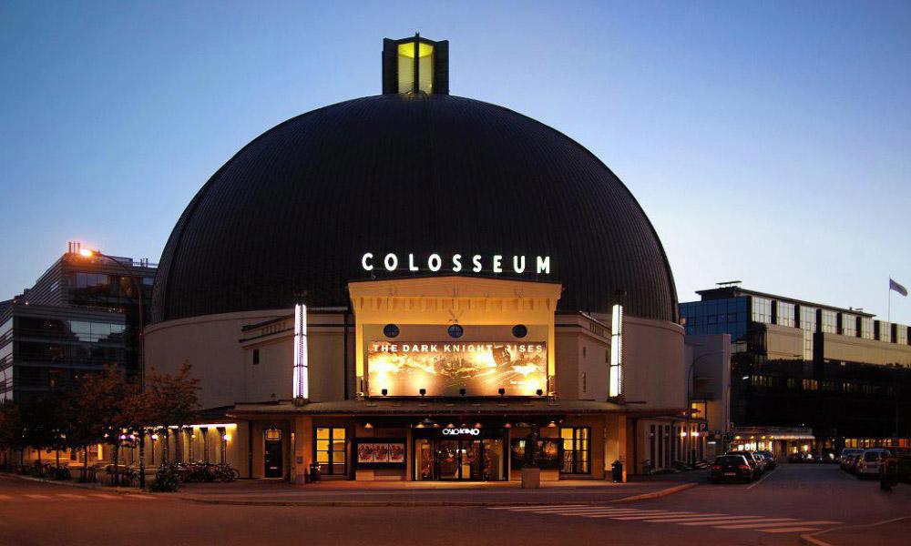 Colosseum-Kino-in-Oslo-Norway