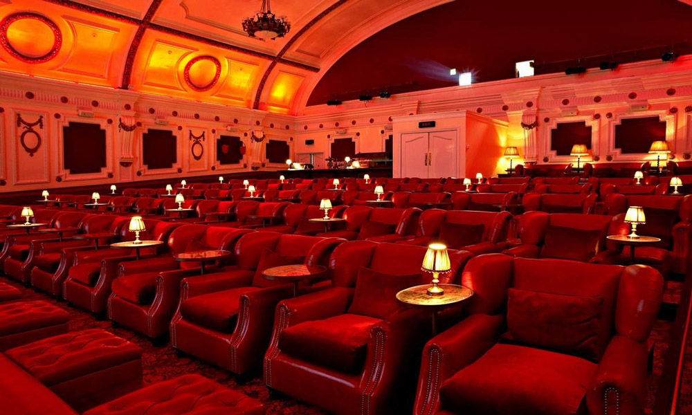 Electric-Cinema-Notting-Hill_