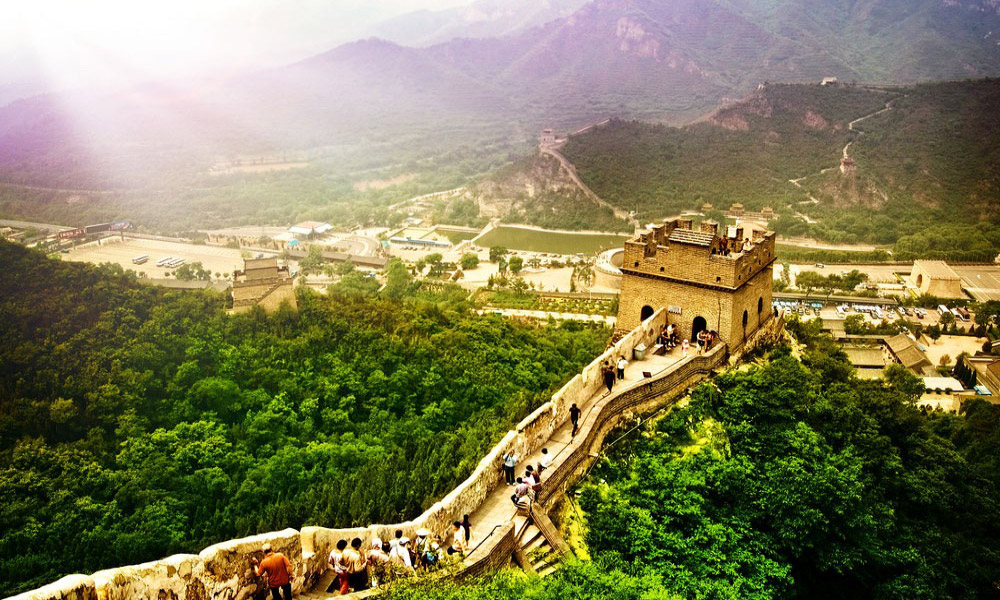 Great-Wall-Beijing-China-1000x650