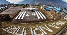 Lukla.airport3