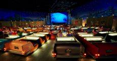 Sci-Fi-Dine-In-Theater_1