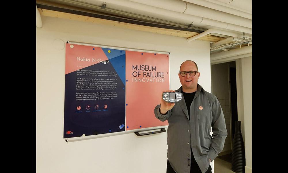 failure-museum3