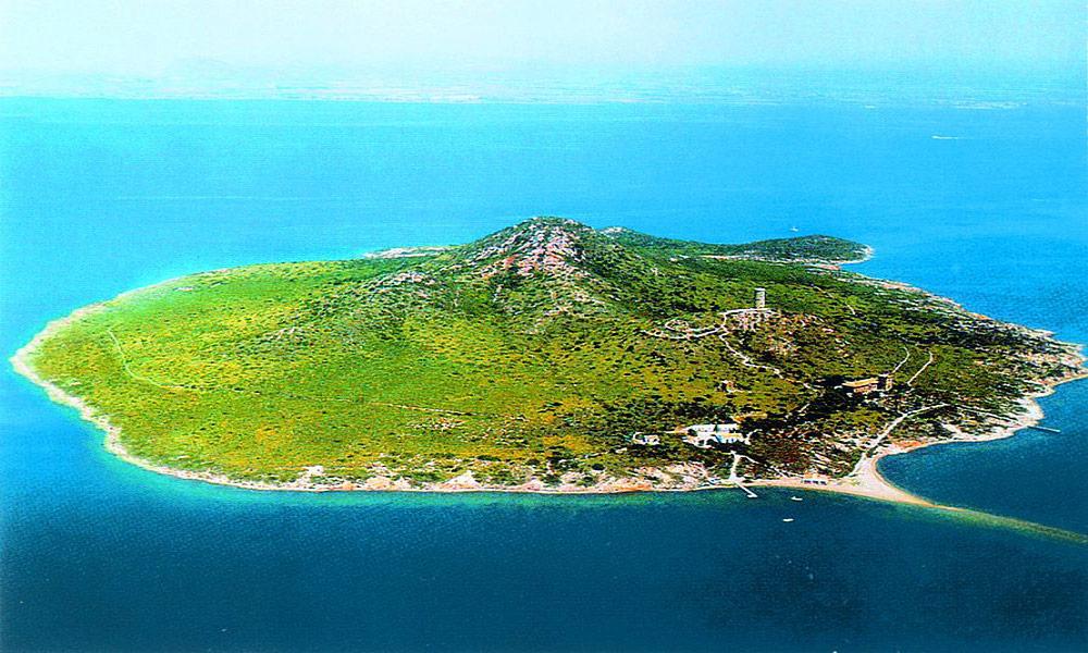 _island_