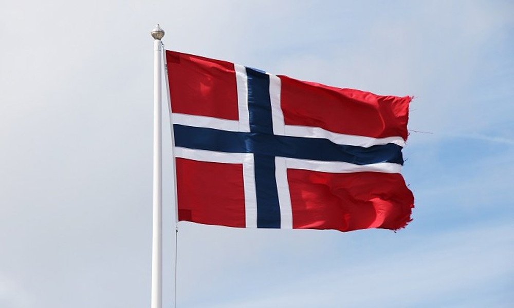 norwegian-flag