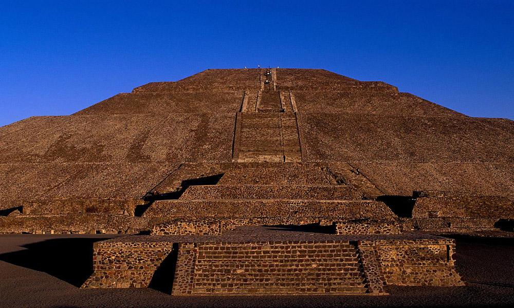 -teotihuacan-1