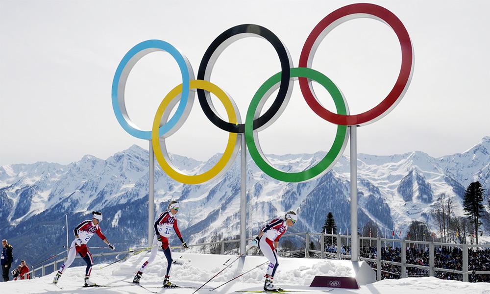 -winter-olympics