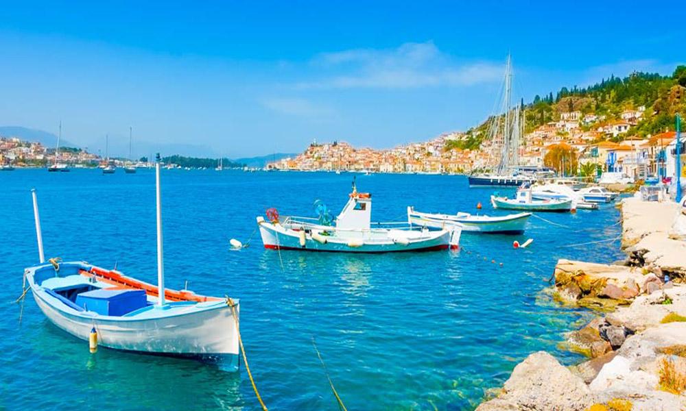-GTI-Greece-Poros