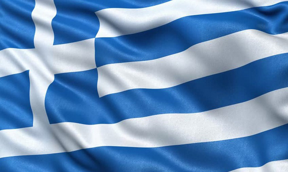 Greece-Flag-Pictures-1