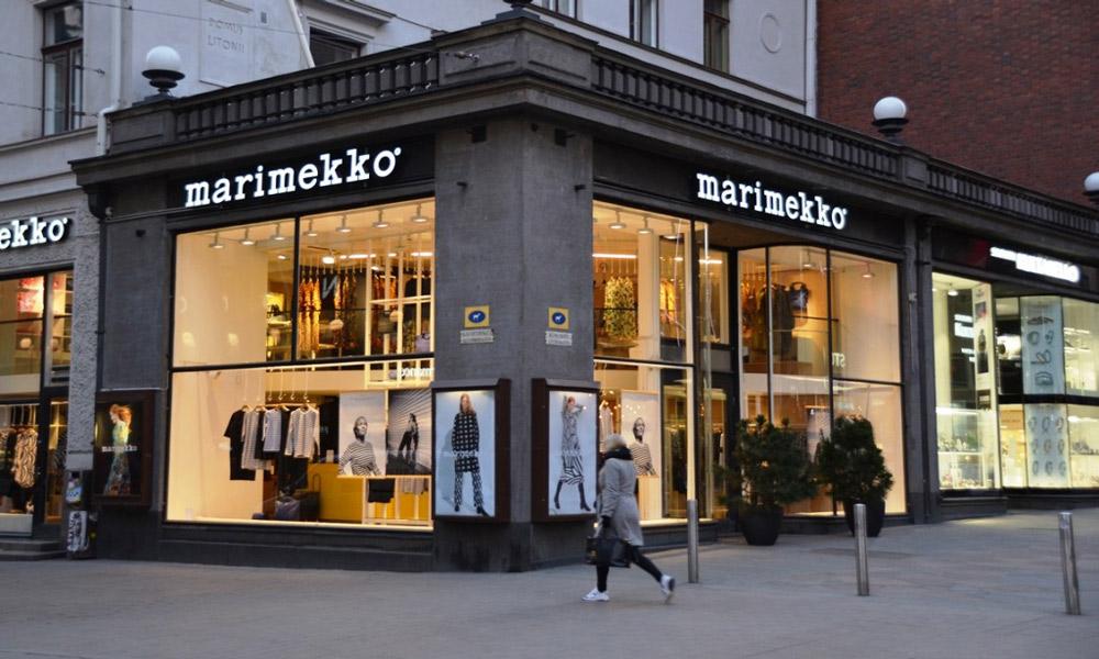 Marimekko-Helsinki-1