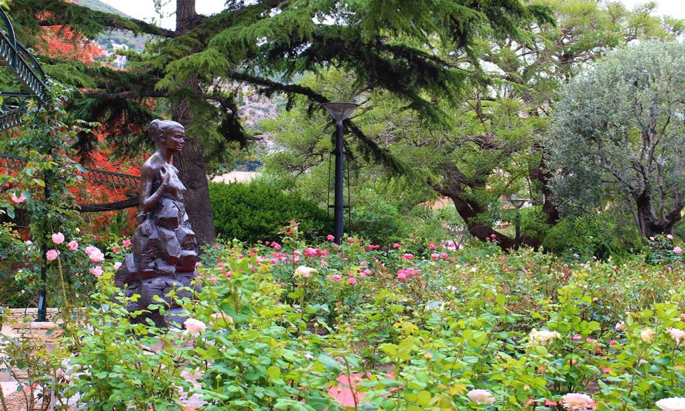 Princess-Grace-Rose-Garden-MonacoReporter.Com_