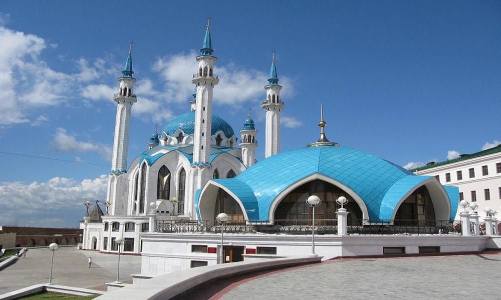 Qolsarif