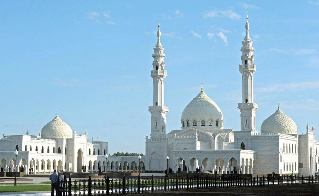 bolgar_mosque