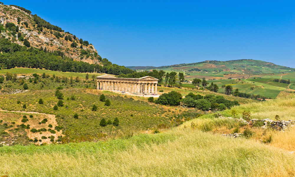 doric_temple_of_segesta