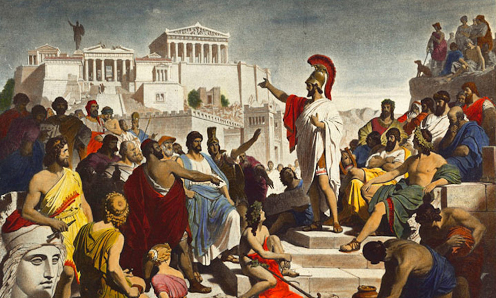 elem-hist-greek-democracy-