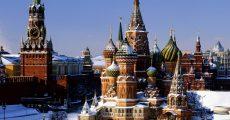 kremlin-10304