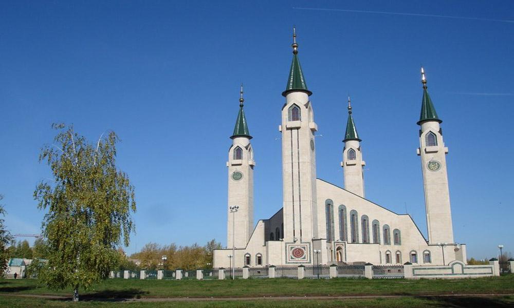 nizhnekamsk_main_mosque