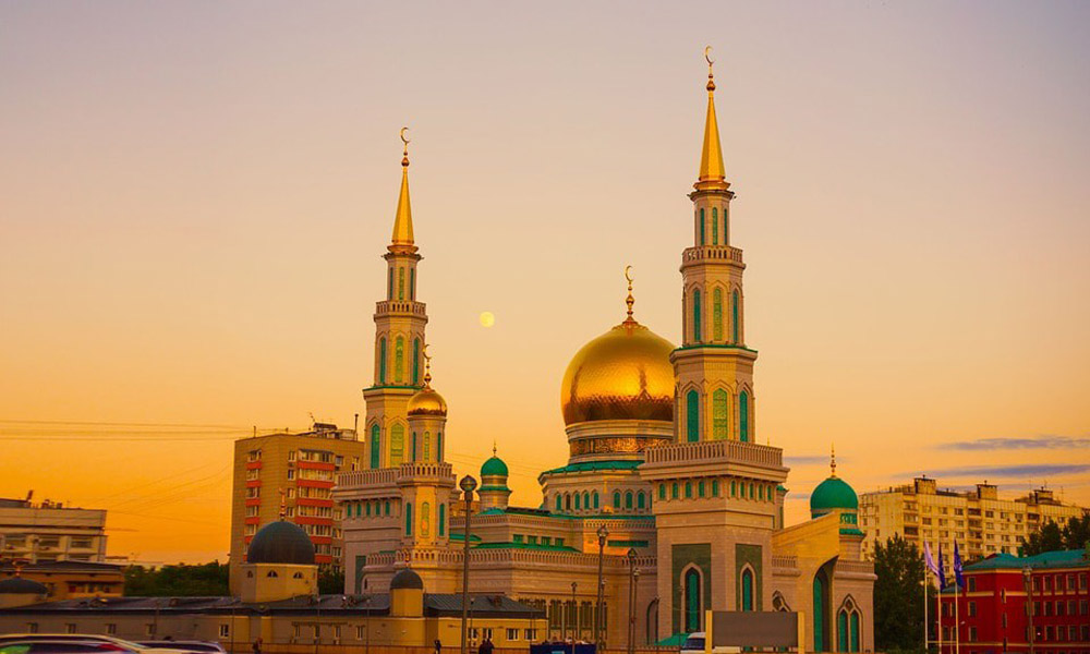 prospekt-mira-sky-moscow-cathedral-mosque