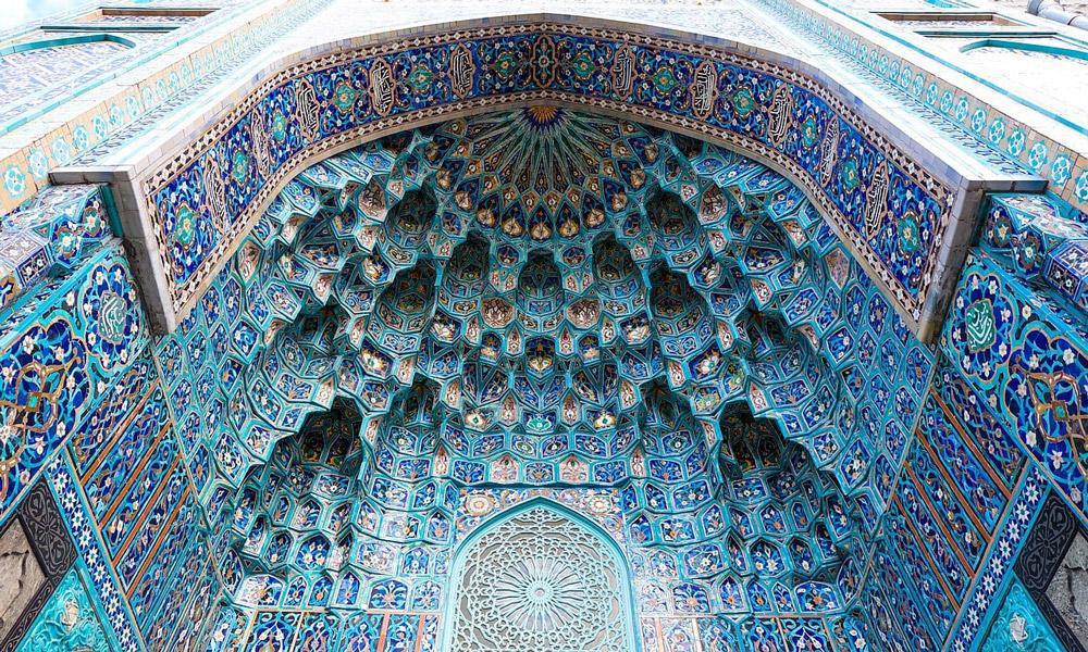 saint-petersburg-mosque-