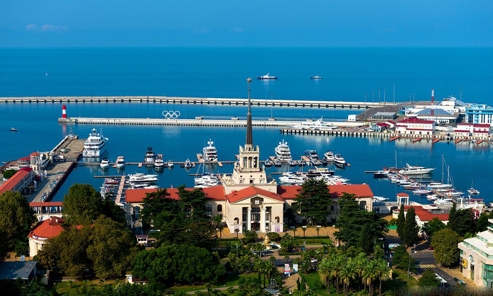 sochi-from-above-russia-1