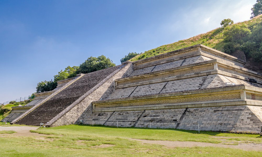 the-great-pyramid-of-cholula