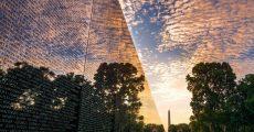 veterans-memorial-