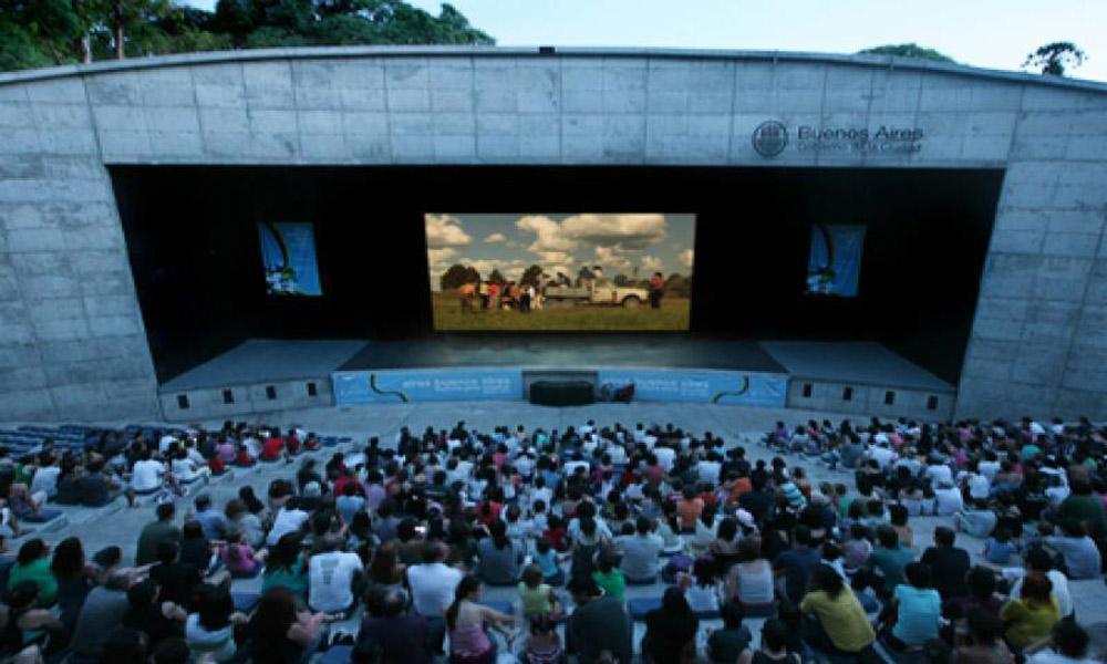 Buenos-Aires-Film-Festival-Pic-2