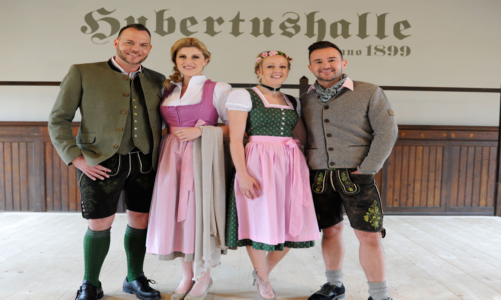 Markgraf_1830_Tracht_IMG011